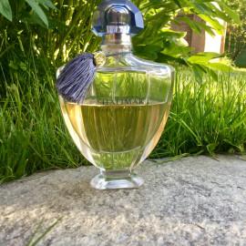 Shalimar Parfum Initial von Guerlain