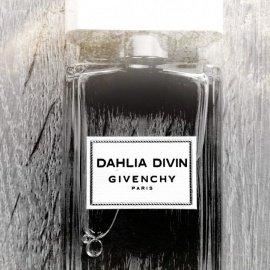 Dahlia Divin (Eau de Parfum) von Givenchy