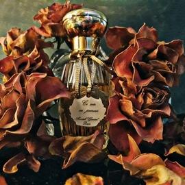 Ce Soir ou Jamais (Eau de Parfum) by Goutal