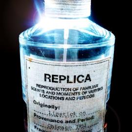Replica - Lipstick On by Maison Margiela