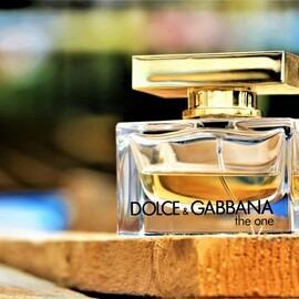 The One (Eau de Parfum) by Dolce & Gabbana