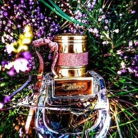 Nomade (Eau de Parfum) by Chloé