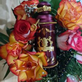 The Collector - Rose Alba von Alexandre.J