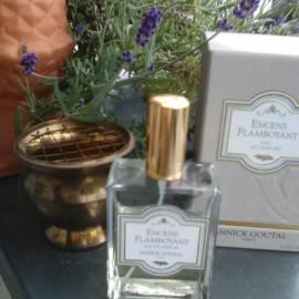 Encens Flamboyant (Eau de Parfum) by Goutal