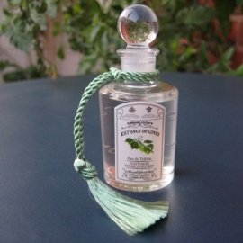 Extract of Limes - Penhaligon's