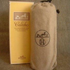Calèche (Eau de Toilette) von Hermès