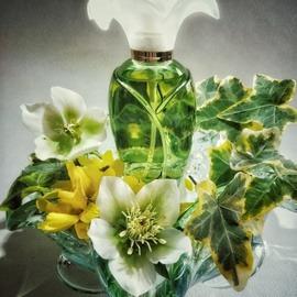 Si Fleuri by Lomani