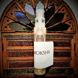 Moksha - Ava Luxe