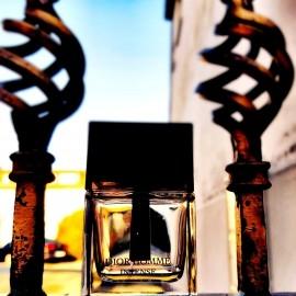 Dior Homme Intense (2011) von Dior