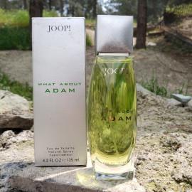 What About Adam (Eau de Toilette) by Joop!