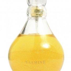 Yasmine von Cosmetica Fanatica