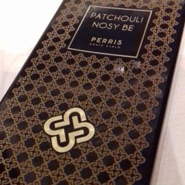 Patchouli Nosy Be (Eau de Parfum) - Perris Monte Carlo