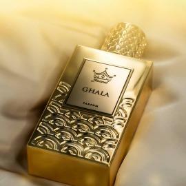 Ghala by Jazeel