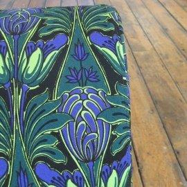 Olfactories - Purple Rain by Prada