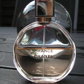 Chance (Eau de Parfum) - Chanel