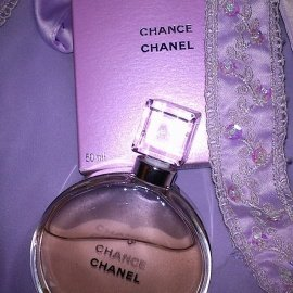 Chance (Eau de Parfum) by Chanel