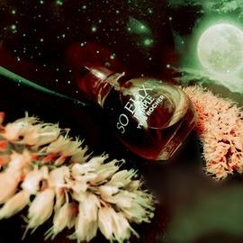 So Elixir Purple - Yves Rocher