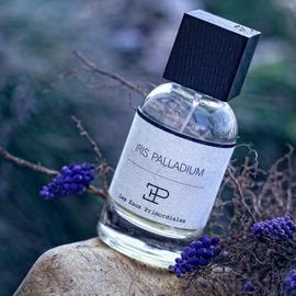 Iris Palladium von Les Eaux Primordiales