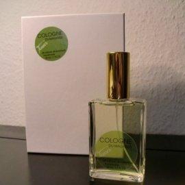 Cologne du Maghreb (2010) von Tauer Perfumes