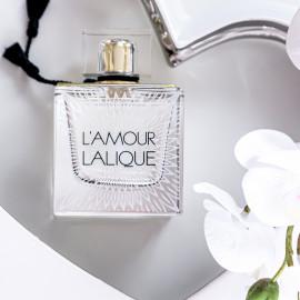 L'Amour (Eau de Parfum) - Lalique