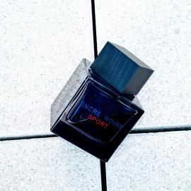 Encre Noire Sport von Lalique