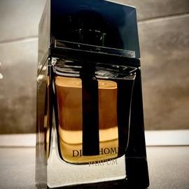 Dior Homme Parfum von Dior