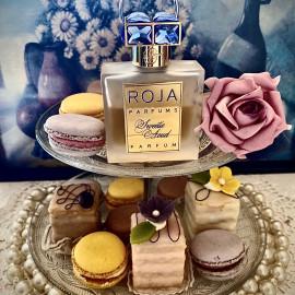 Sweetie Aoud von Roja Parfums