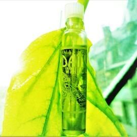 Datura - Vala's Enchanted Perfumery