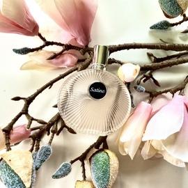 Satine (Eau de Parfum) von Lalique