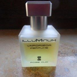 Rose Oud von Illuminum