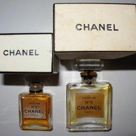 N°5 (Parfum) von Chanel