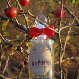 Iris Prima - Penhaligon's