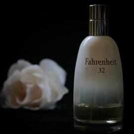 Fahrenheit 32 (Eau de Toilette) by Dior
