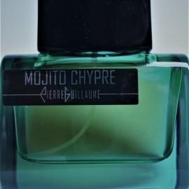 Mojito Chypre - Pierre Guillaume