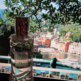 Escale à Portofino von Dior