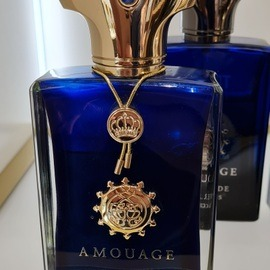 Interlude 53 by Amouage