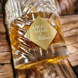 Angels' Share by Kilian