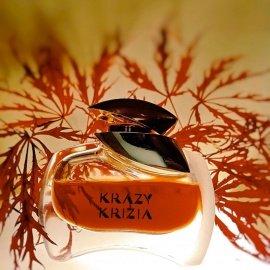 Krazy Krizia (Eau de Toilette) - Krizia