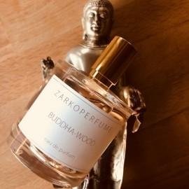 Buddha-Wood (Eau de Parfum) von Zarkoperfume