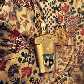 Casamorati - Lira (Eau de Parfum) - XerJoff