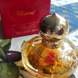 Cašmir (Eau de Parfum) von Chopard