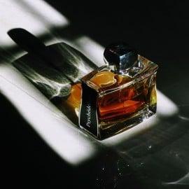 Fleur du Mâle La Cologne - Jean Paul Gaultier
