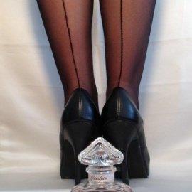 La Petite Robe Noire (2012) (Eau de Parfum) - Guerlain