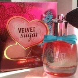 Velvet Sugar (Eau de Parfum) by Bath & Body Works