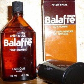 Balafre Brun (After-Shave) von Lancôme