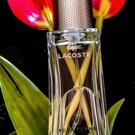 Pour Femme (Eau de Parfum) von Lacoste