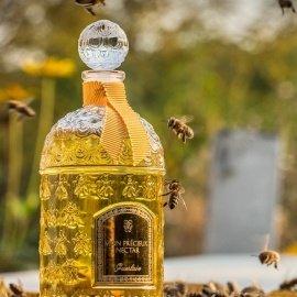 Mon Précieux Nectar by Guerlain