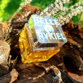 Belle en Rykiel (Eau de Parfum) von Sonia Rykiel