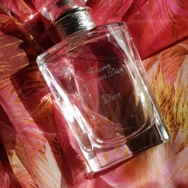Forever and ever Dior von Dior