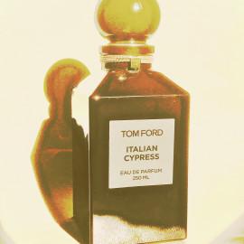 Italian Cypress von Tom Ford